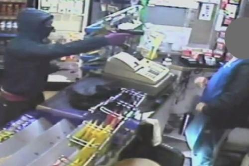 CCTV--Urmston-armed-robbery.jpg