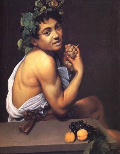 Baco vs Dioniso.jpg