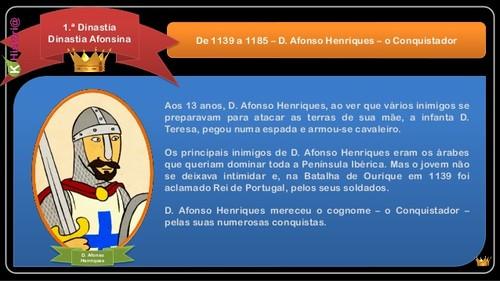 reis-de-portugal-1-dinastia-6-638.jpg