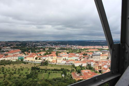 IMG_1455 Praga