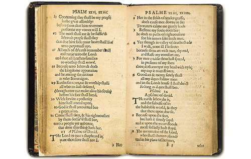 5-Bay-Psalm-Book-690x437
