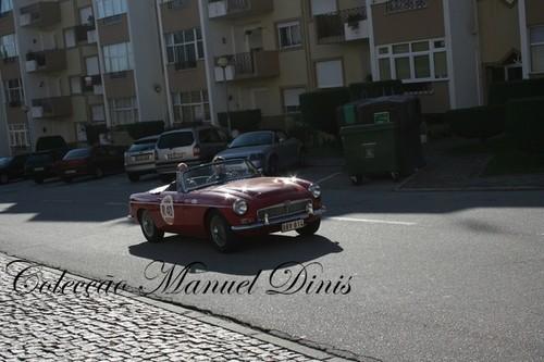 TOURAMICAL, Porto-Lisboa-Marbella (19).JPG