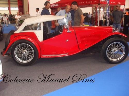 autoclassico 2009 211.jpg