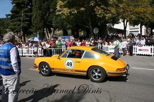 10º Caramulo Motorfestival sábado  (270).JPG