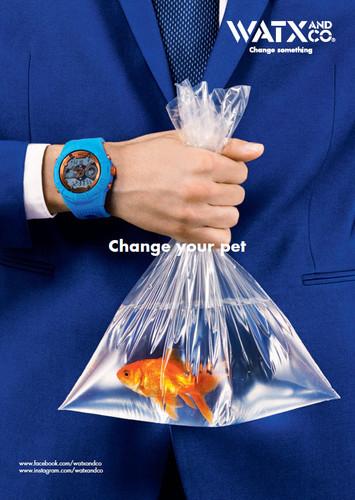 WatxandCo Goldfish.jpg