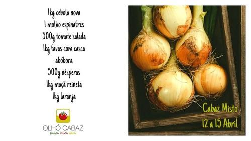 Cabaz Misto 12a15Abril.jpg