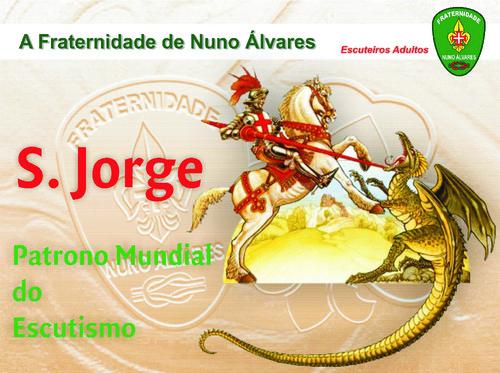 S.Jorge Original.jpg