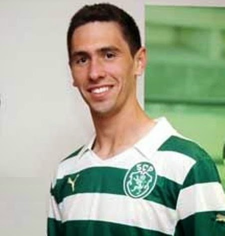 Paulo Oliveira 00.jpg