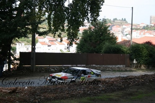 Rally de Portugal Histórico quinta 2014 (76).JPG