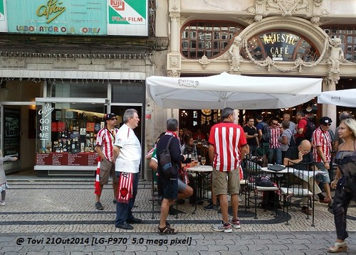Athletic Club Bilbao.jpg