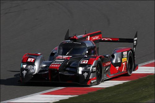 Audi-Siverstone-race-1.jpg