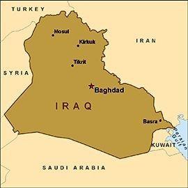 map-iraq.jpg