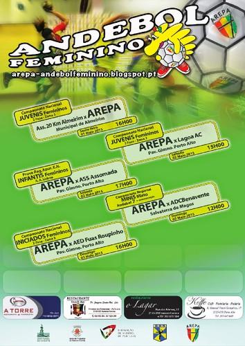 AREPA010515.jpg