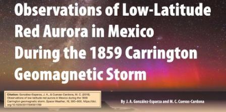 auroramap D.jpg