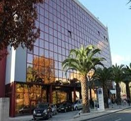 Hotel Tryp Coimbra.jpg