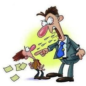 um-mal-chefe-afeta-a-saude-dos-empregados.jpg