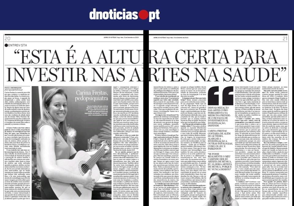 Carina Freitas - 15 de setembro 2020.jpeg