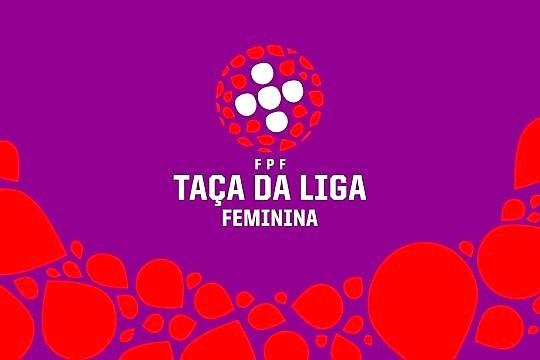 Taca_Liga_FEM.jpg