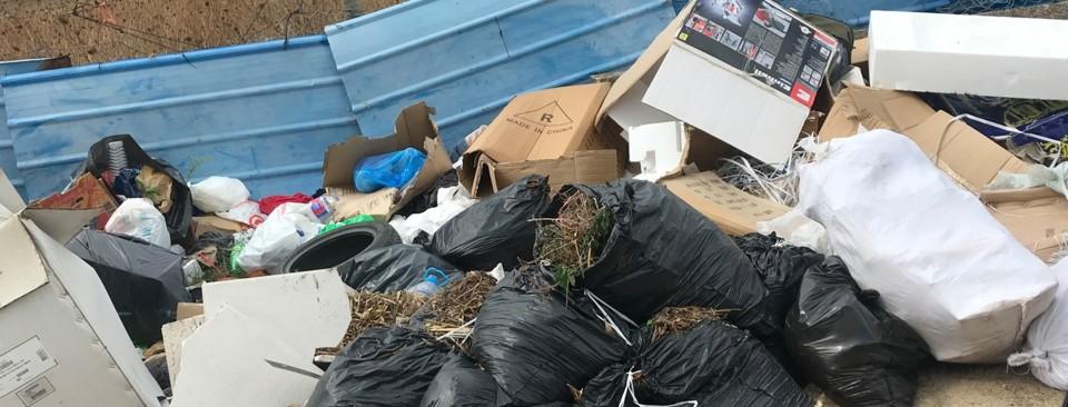 lixo 23.jpg
