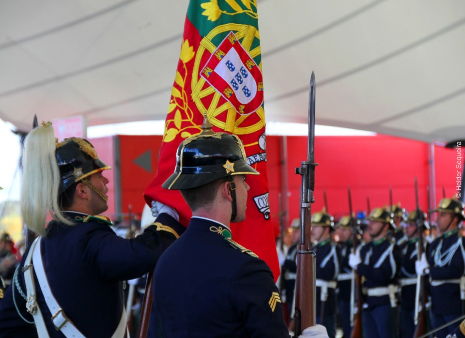 GNR Guarda cerimónia - HS.jpg