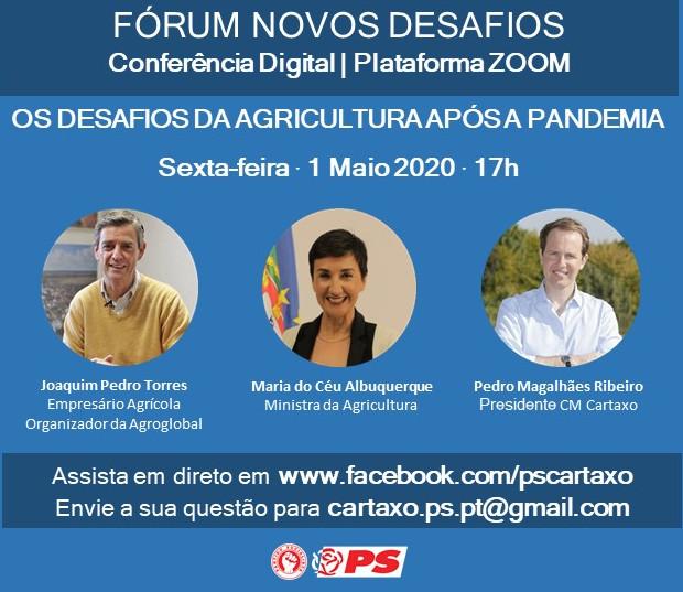 Fórum Novos Desafios 01Mai2020.jpeg