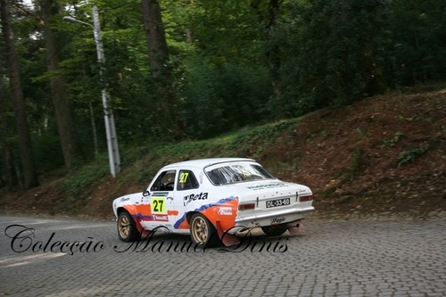Rally de Portugal Histórico quinta 2014 (156).JPG