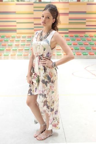 Agatha Moreira 6