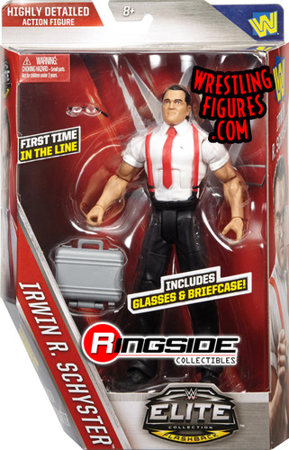 IRS Man Mike Rotunda.jpg
