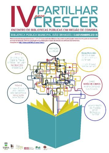 cartaz partilhar para crescer_v5.jpg
