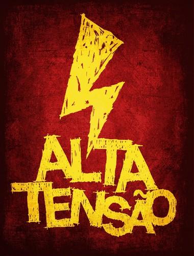 alta_tensao_final-logo-email.jpg