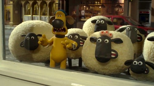 Shaun-the-Sheep-Trailer-2-5.jpg