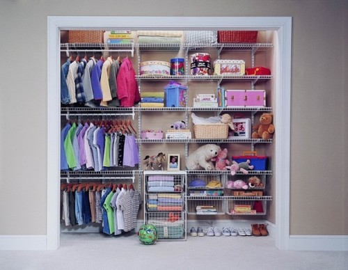 kids_bedroom_closet1-645x500.jpg