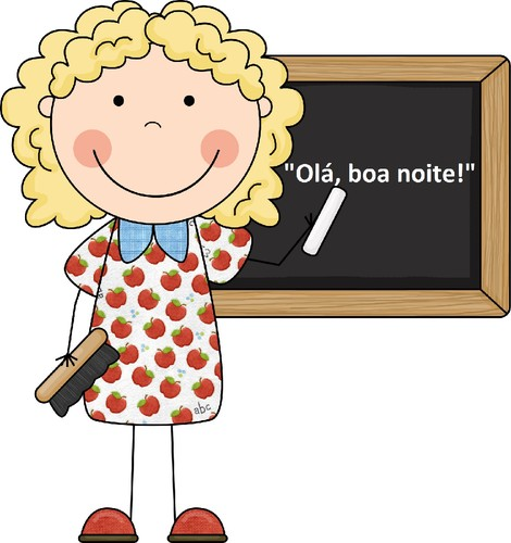 professora_quadro.jpg