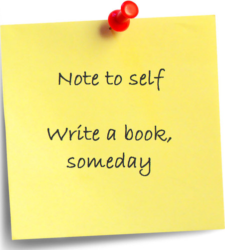 Write-a-book.jpg