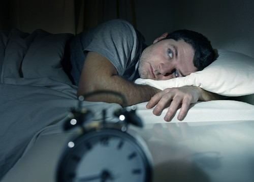 avoid_the_cycle_of_chronic_insomnia_poor_sleep_and
