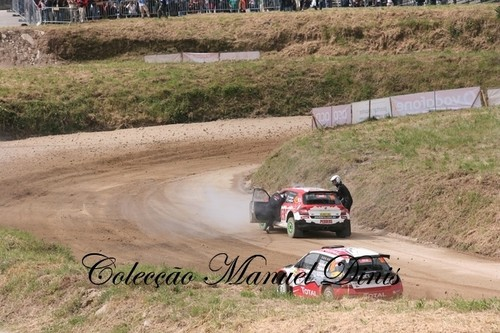 Rally de Portugal 2016   (699).JPG