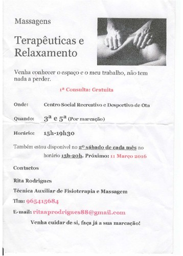 Cartaz Massagens - Rita.jpg