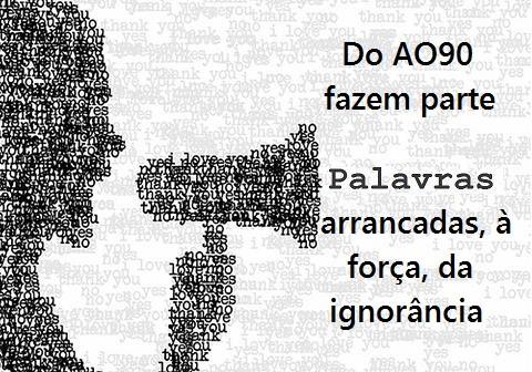 3003_200416124415_Palavras[1] AO90.jpg