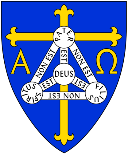 500px-Trinidad-Anglican-Episcopal-Coat-of-Arms.svg
