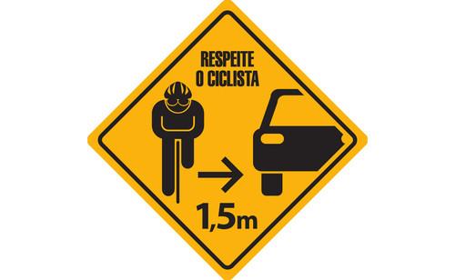 respeite-ciclista-kanui.jpg