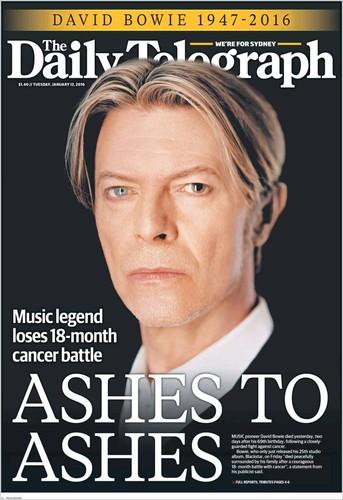 au_daily_telegraph.jpg