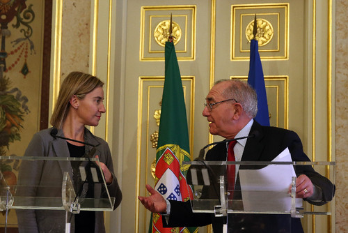 Rui Machete Federica Mogherini.jpg