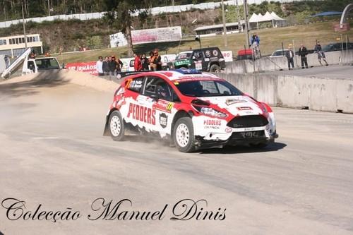 2015 Shakedown  Rally de Portugal 2015 (469).JPG
