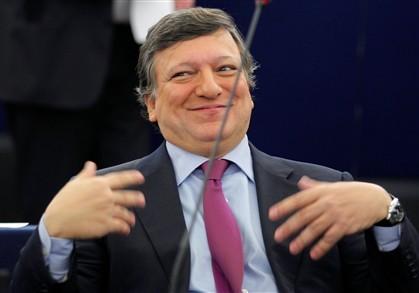 14.07-Barroso.jpeg