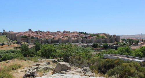 IMG_5639 Ávila