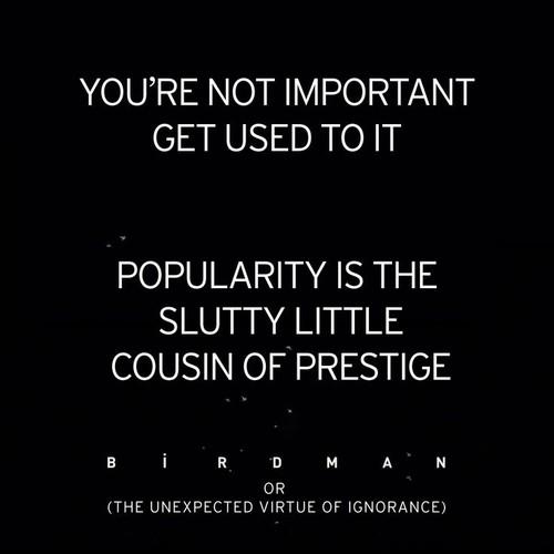 birdman quotes.jpg