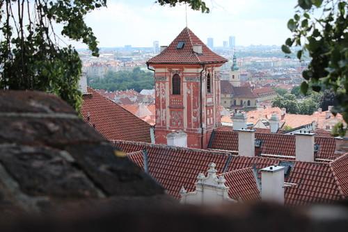 IMG_3057 - Praga