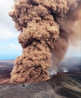 Hawaii-volcano-eruption-Kilauea-957372 A.jpg