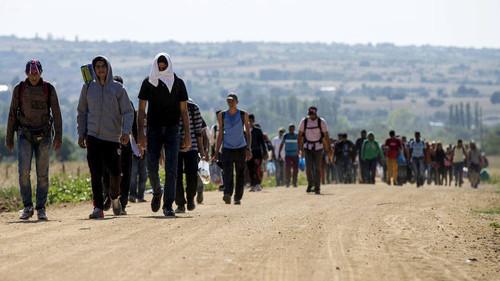 size_810_16_9_refugiados-na-servia.jpg
