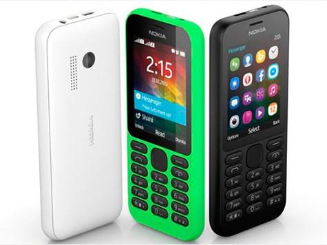 Nokia 215.jpg
